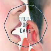 Truth or Dare? 1.0