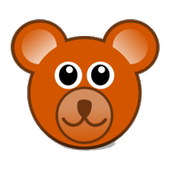 br.brutal.gameBear icon