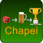 Chapei - Drinking Game Chapei