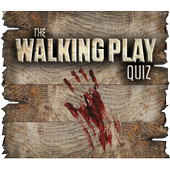 The Walking Play Quiz 2.1
