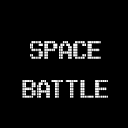 Space Battle PREMIUM 1.0