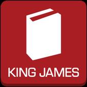 Bíblia King James 1.16.1
