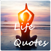 Motivational Life Quotes 9