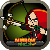 Aimbow Reloaded - Lite 1.0.8