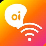 Oi WiFi 4.6.3
