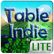 Table Indie Lite 1.5