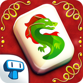 Mahjong To Go - Classic Game 1.0.25