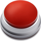 Ba dum tss - Rimshot widget 1.2.3