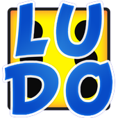 Ludo (Pachisi) Online 1.6