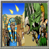 War in ancient times 1.0