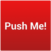 Push The Button 1.0