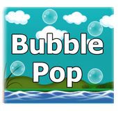 Bubble Pop 0.0.2