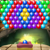 Bubble Magic Gem Shooter APK Download - Android Casual Games