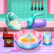 Cooking Magic Cakes 1.0.2