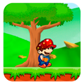 Super Bros Like Mario's World 1.1