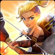 Lionheart: Dark Moon RPG 2.0.0.1