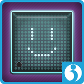 Power Trip: Super Tic Tac Toe 1.1.5