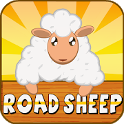 Road Sheep 2.1
