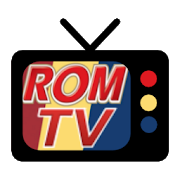 Top 24 Apps Similar to Romania TV