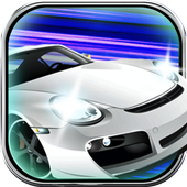 Cars - Highway Racing 1.1