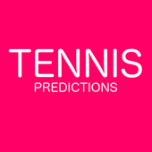 Free Tennis predictions, Free Tennis Tips 1.0