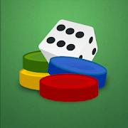 Board Games 2.25