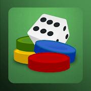 Board Games Lite 2.25