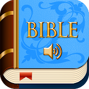 Catholic Audio Bible 7 0 APK Download - Android Books & Reference Apps