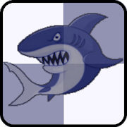 Stockfish Chess 1.19