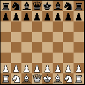 PocketChess based on SPL 2.04