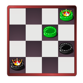 Draughts 1.0.2