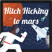 Hitch Hiking to Mars 8.0