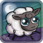 Super Sleep Sheep Count 1.0