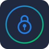 AppLock - Fingerprint Unlock 1.0.5