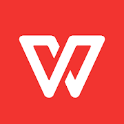 WPS Office - Word, Docs, PDF, Note, Slide & Sheet 10.9