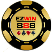 Ezwingames888MY 1.0