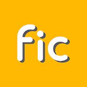Fictionlog 5.3.7