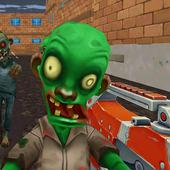 Guns Vs Zombies 3D 1.3