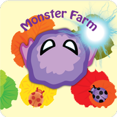Monster Farm 1.0
