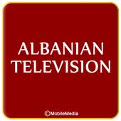 ALBANIAN TV LIVE 2.0