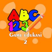 Game Edukasi Anak 2 : PAUD & TK 2018.3.1.5