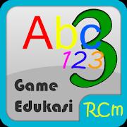 Game Edukasi Anak 3 : Final 1.2.1