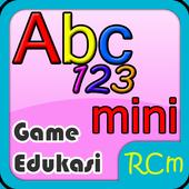 Game Edukasi Anak : Mini 1.0.0.10