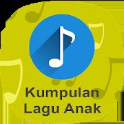 Kumpulan Lagu Anak-anak 2.0
