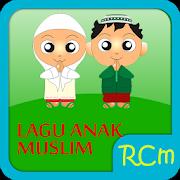 Kumpulan Lagu Anak Muslim 1.0.0