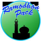 Ramadhan Pack 1.1