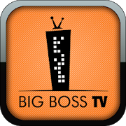 Big Boss TV Tycoon 1.0.4