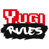 Yugirules [Card Rulings] 1.2
