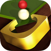 Billiards Plus: Snooker & Pool 1.5.2
