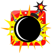 Bomb Diffuse 2.1